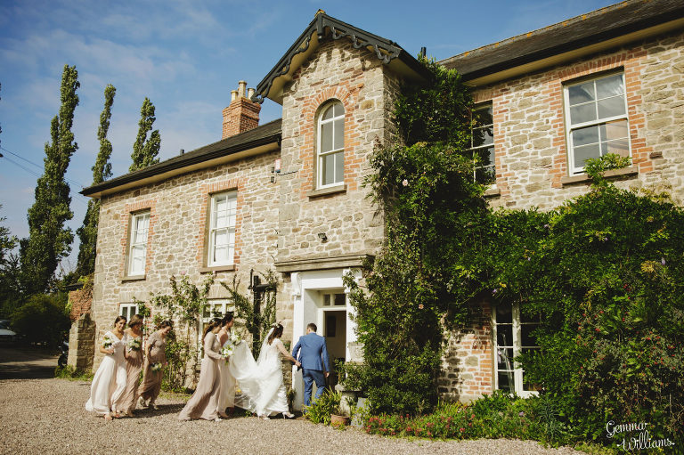 Lyde-Court-Wedding