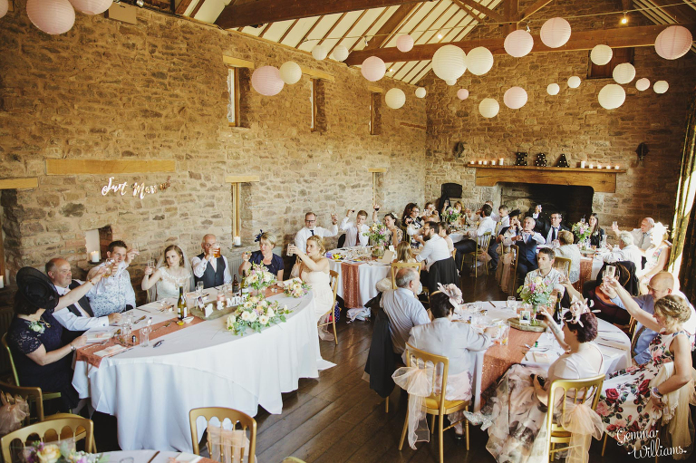 Lyde-Arundel-Wedding
