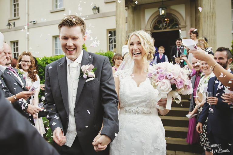 Brockencote-Hall-Worcestershire-Wedding