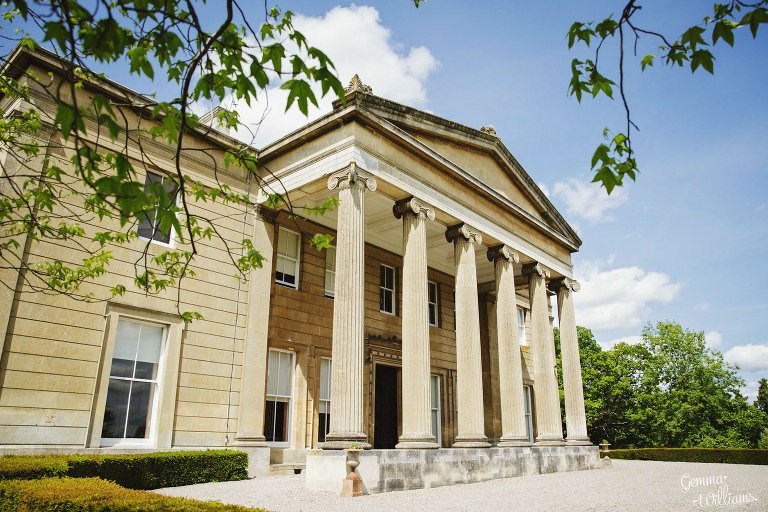 whitbourne-hall
