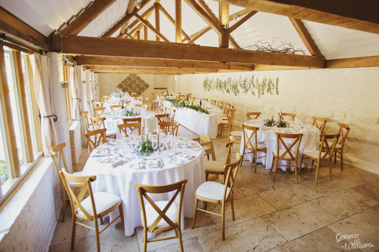 Curradine-Barns-Wedding