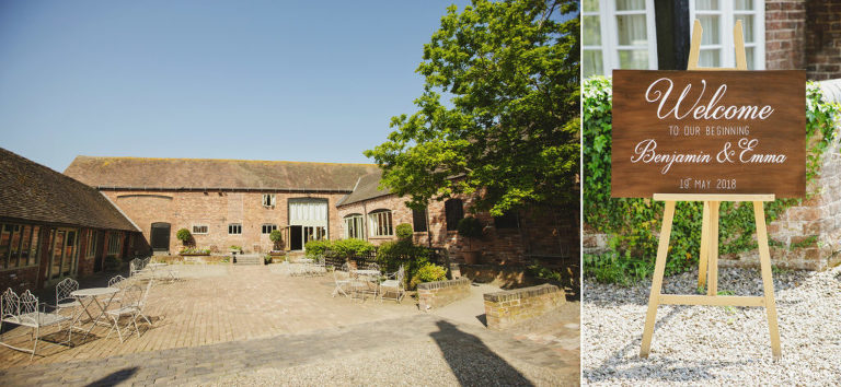 Curradine-Barns-Wedding-GemmaWilliamsPhotography004-1024x472(pp_w768_h354).jpg