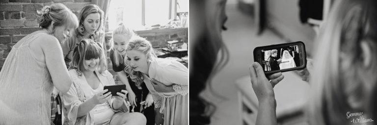 Curradine-Barns-Wedding-GemmaWilliamsPhotography010-1024x340(pp_w768_h255).jpg