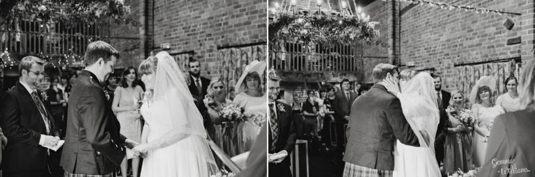 Curradine-Barns-Wedding-GemmaWilliamsPhotography020-1024x340(pp_w768_h255).jpg