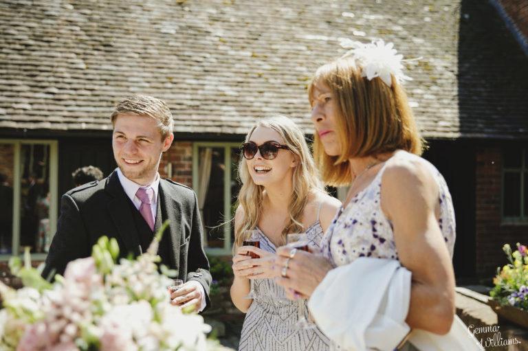Curradine-Barns-Wedding-GemmaWilliamsPhotography028-1024x682(pp_w768_h511).jpg