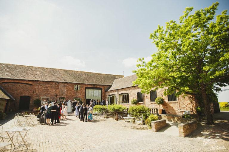 Curradine-Barns-Wedding-GemmaWilliamsPhotography030-1024x682(pp_w768_h511).jpg