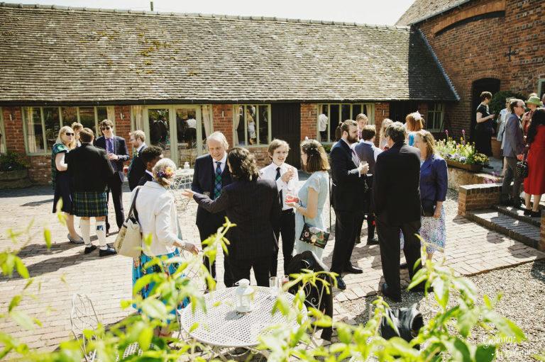 Curradine-Barns-Wedding-GemmaWilliamsPhotography029-1024x682(pp_w768_h511).jpg
