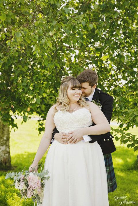 Curradine-Barns-Wedding-GemmaWilliamsPhotography033-683x1024(pp_w480_h719).jpg
