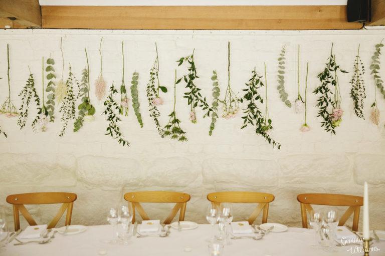 Curradine-Barns-Wedding-GemmaWilliamsPhotography038-1024x682(pp_w768_h511).jpg