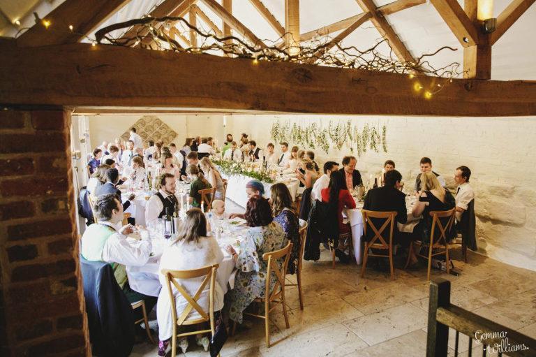 Curradine-Barns-Wedding-GemmaWilliamsPhotography044-1024x682(pp_w768_h511).jpg