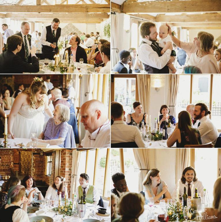 Curradine-Barns-Wedding-GemmaWilliamsPhotography045-1021x1024(pp_w768_h770).jpg