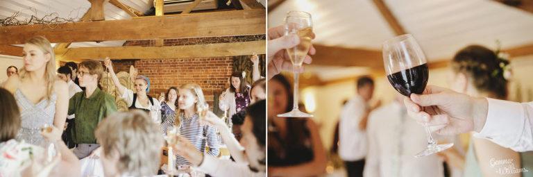 Curradine-Barns-Wedding-GemmaWilliamsPhotography048-1024x340(pp_w768_h255).jpg