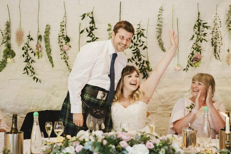 Curradine-Barns-Wedding-GemmaWilliamsPhotography049-1024x682(pp_w768_h511).jpg
