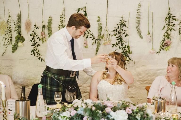 Curradine-Barns-Wedding-GemmaWilliamsPhotography050-1024x682(pp_w768_h511).jpg