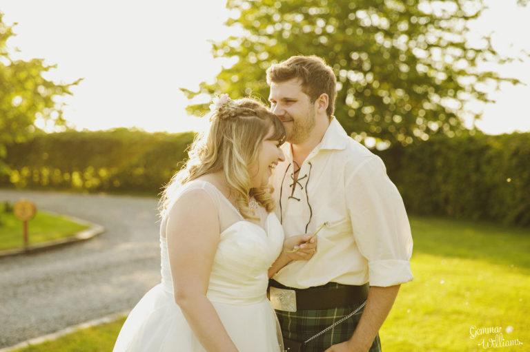 Curradine-Barns-Wedding-GemmaWilliamsPhotography051-1024x682(pp_w768_h511).jpg