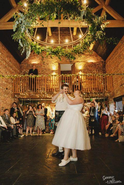 Curradine-Barns-Wedding-GemmaWilliamsPhotography056-683x1024(pp_w480_h719).jpg