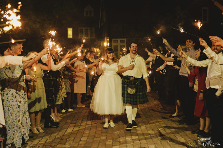 Curradine-Barns-Wedding-GemmaWilliamsPhotography063-1024x682(pp_w768_h511).jpg