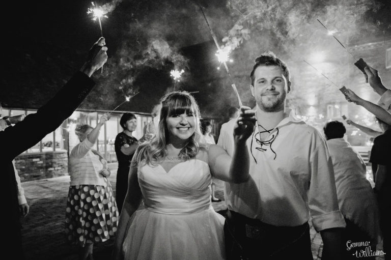 Curradine-Barns-Wedding-GemmaWilliamsPhotography064-1024x682(pp_w768_h511).jpg