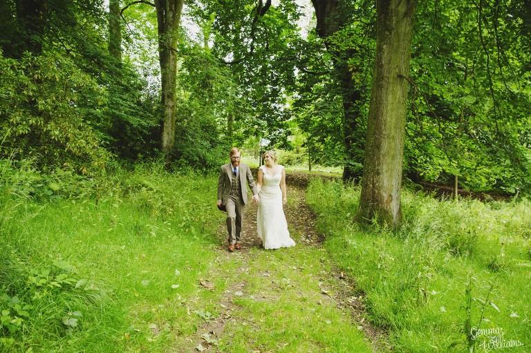 walcot-hall-wedding