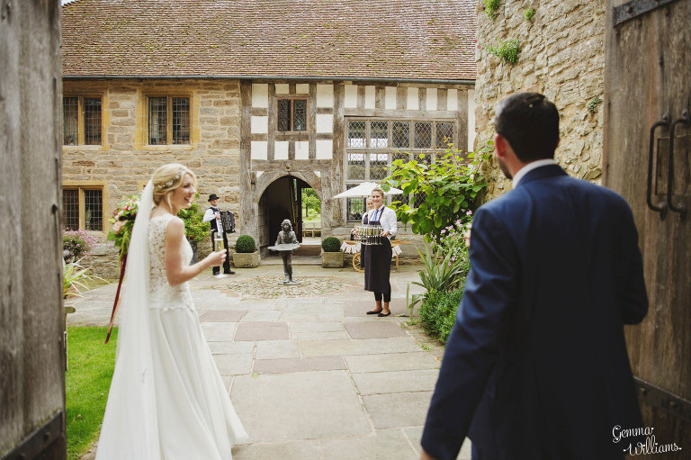 Birtsmorton-Wedding-Photography