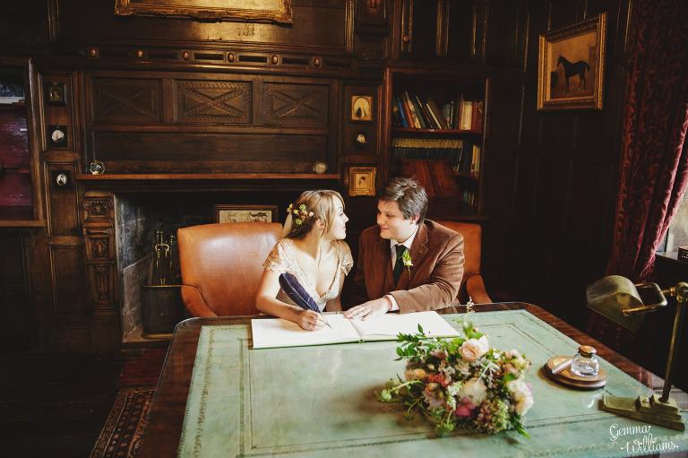 dewsall-court-herefordshire-outdoor-wedding-gemmawilliamsphotography_0038(pp_w768_h511).jpg