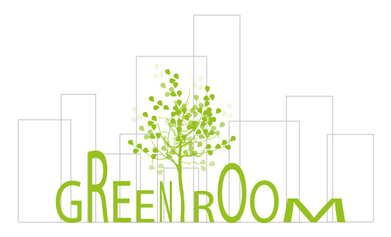 Green Room Hotels