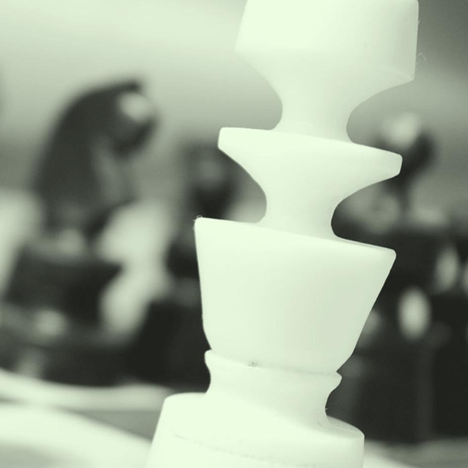 estrategia en sostenibilidad