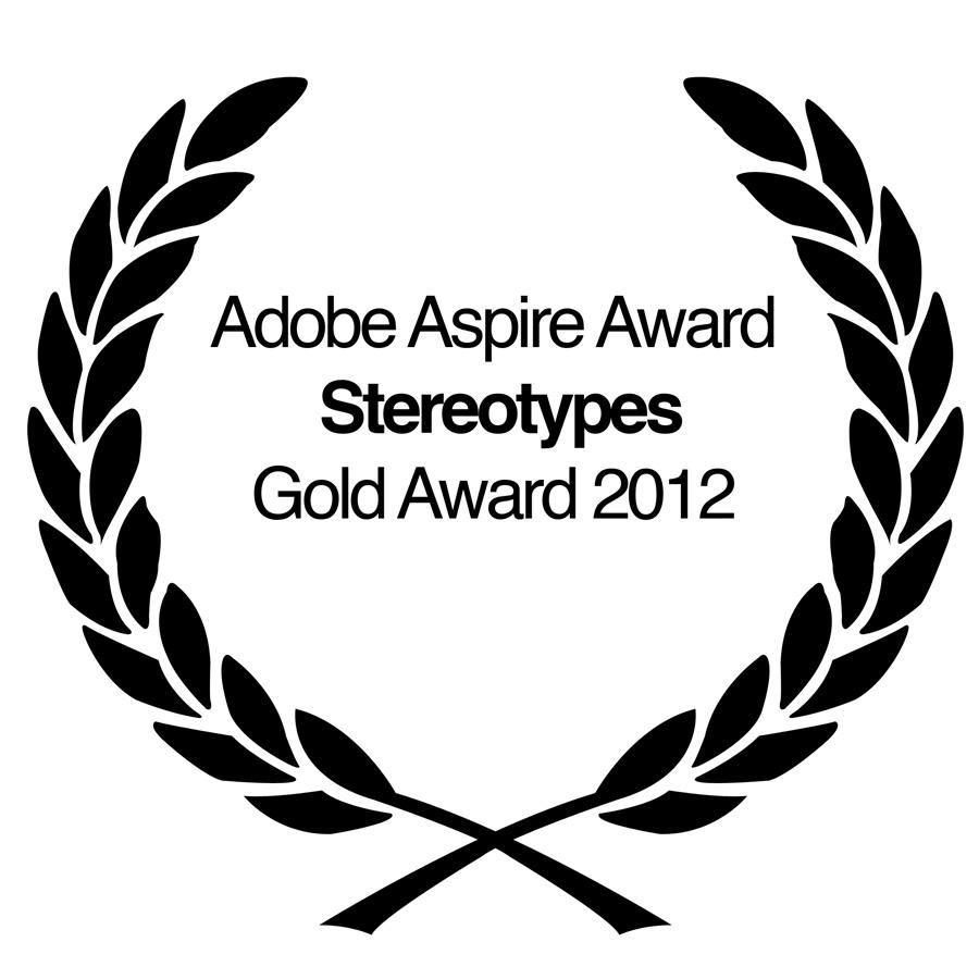 Adobe aspire 2012.jpg
