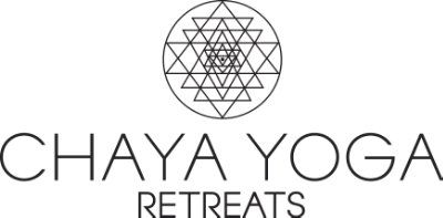 Chaya Yoga Retreats