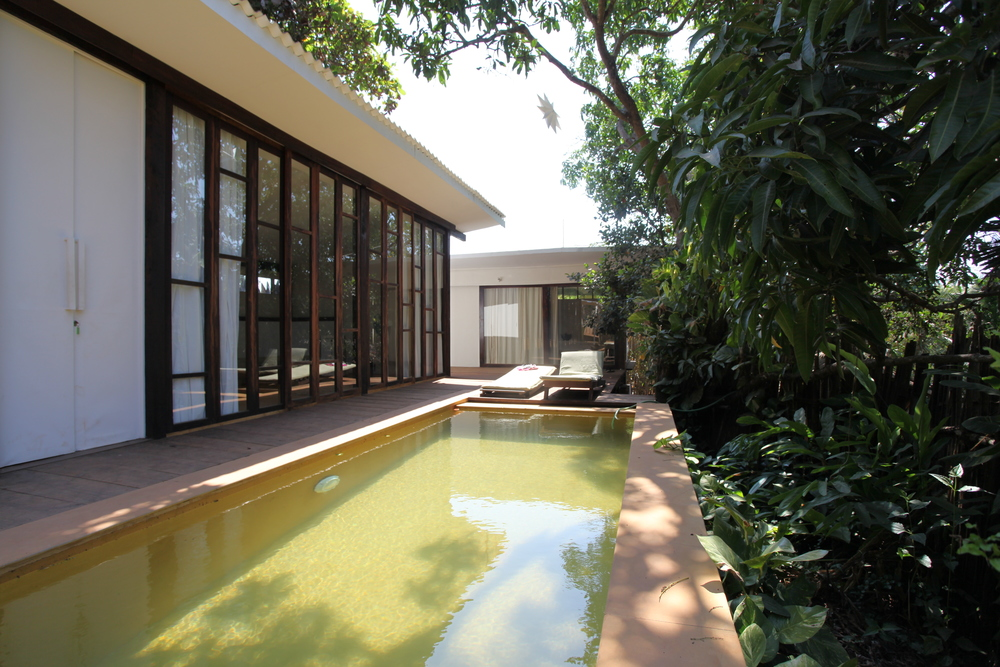 Eco Bungalow Pool.JPG