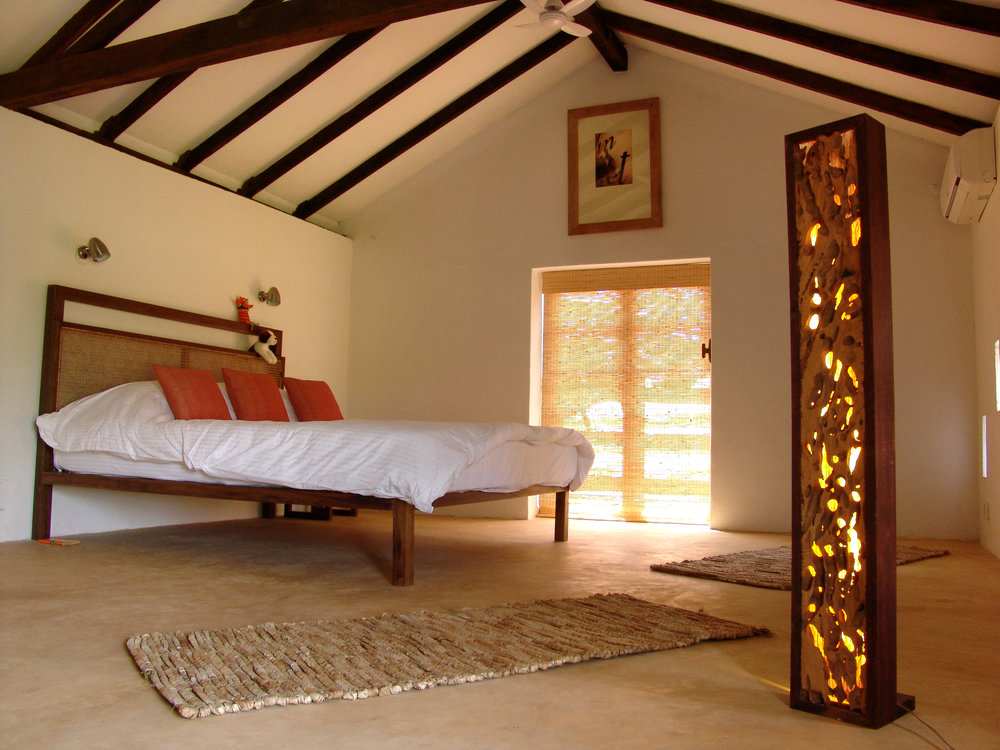 Poilo Gor Bedroom.jpg