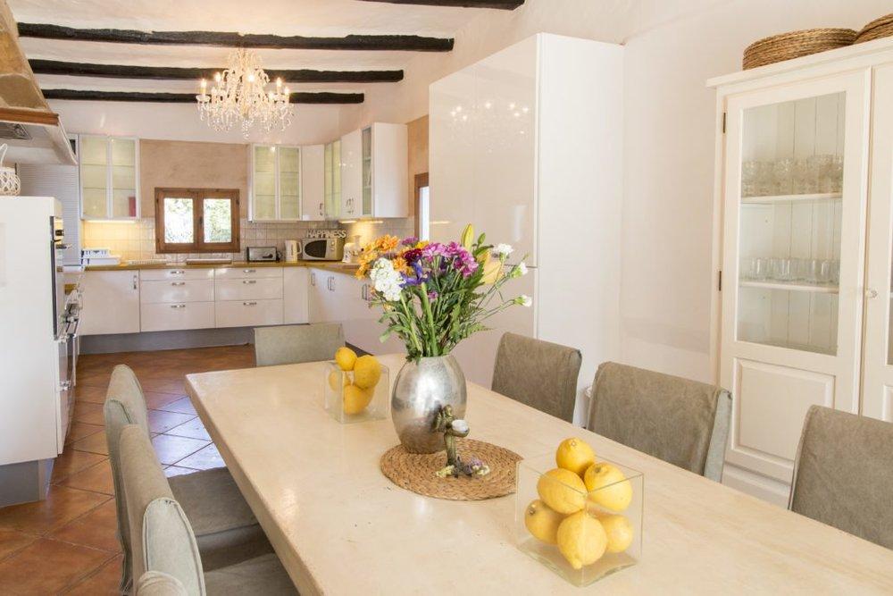 Kitchen1-1030x687.jpg