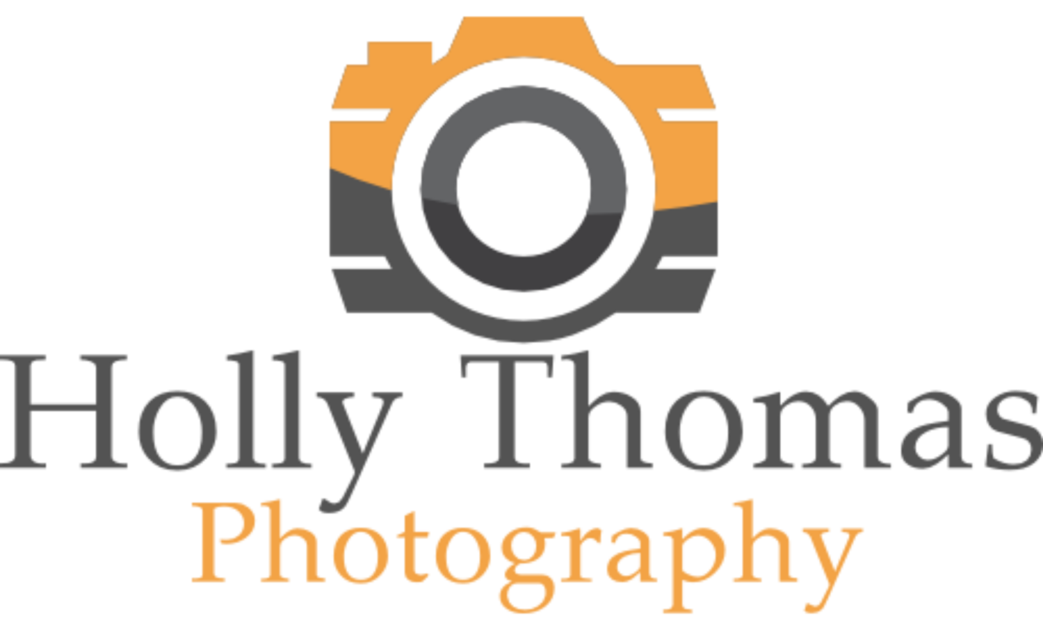 Holly Thomas Photography