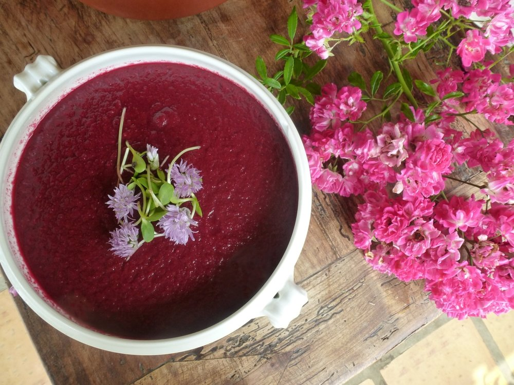 Raw05_beetrootsoup.jpg