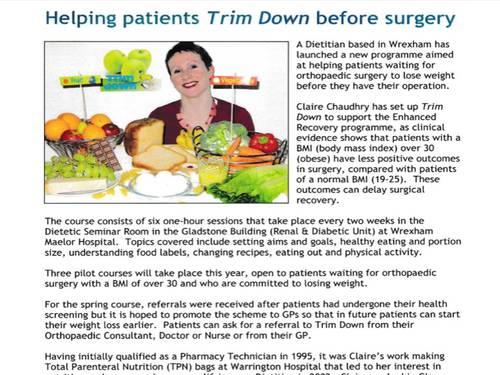 Low sodium diet plan for liver cirrhosis image 5