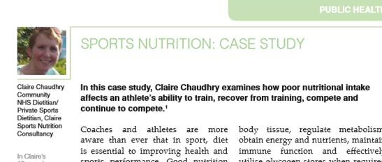 NHD sport nutrition pic.jpg