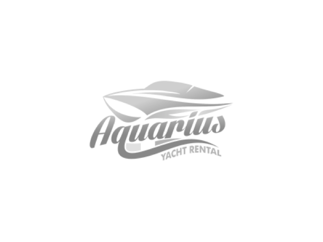 Aquarius Yacht<br>-Client-<strong>UAE</strong>
