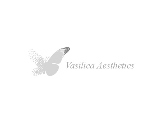 Vasilica Aesthetics<br>-Client-<strong>UAE</strong>