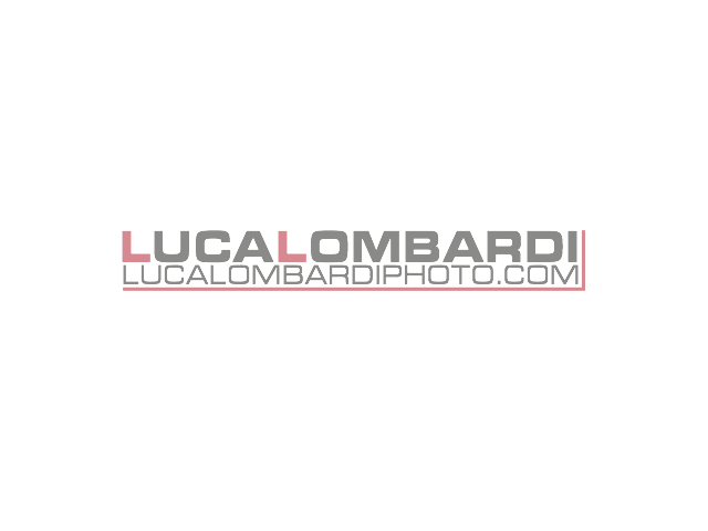 Luca Lombardi Photo<br>-Client-<strong>UAE</strong>