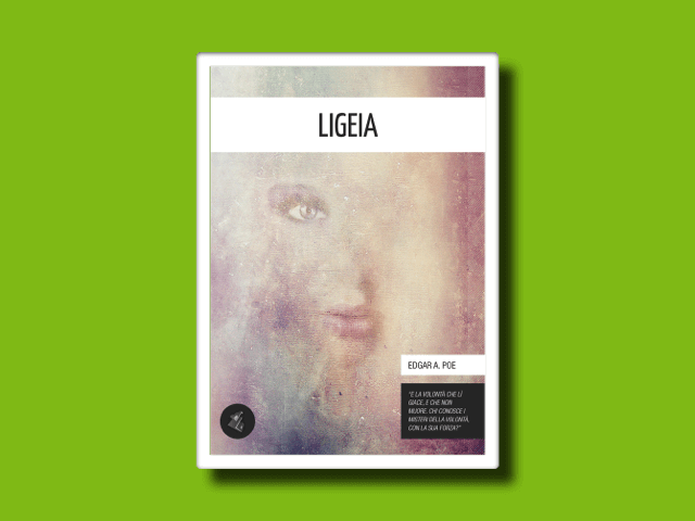 "LIGEIA EDGAR ALLAN POE<br>-Ebook Cover Art-<strong>Culture</strong><a target=""_blank"" href=""apple.co/1n6rFPI"">Read eBook</a>"