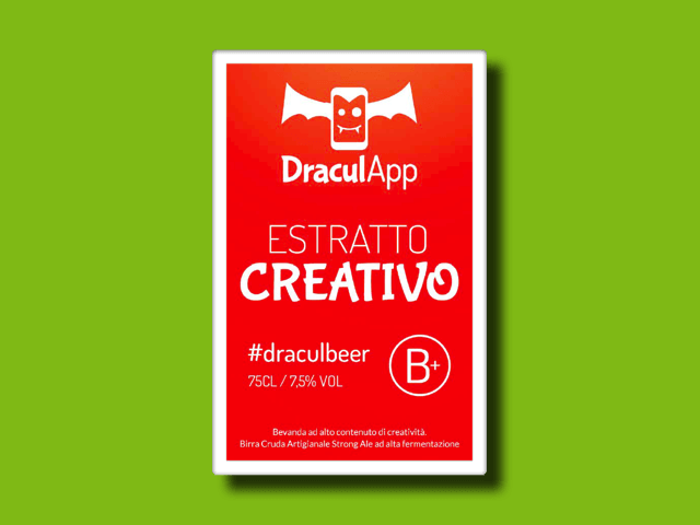 Custom Beer Label<br>-Branding-<strong>Marketing</strong>