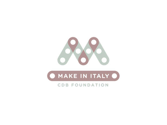 Make in Italy<br>-Client-<strong>ITA</strong>