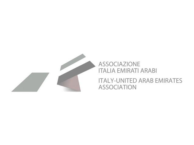 Associazione Italia Emirati Arabi<br>-Membership-<strong>UAE</strong>