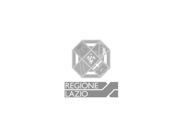 Regione Lazio<br>-Client-<strong>ITA</strong>