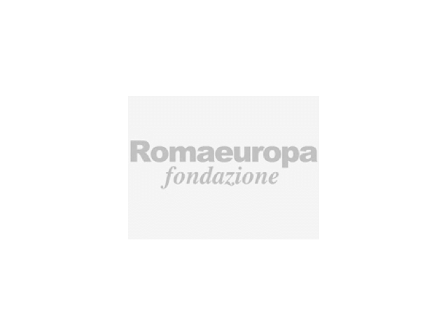 Romaeuropa<br>-Client-<strong>ITA</strong>