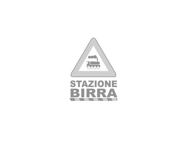Stazione Birra<br>-Client-<strong>ITA</strong>