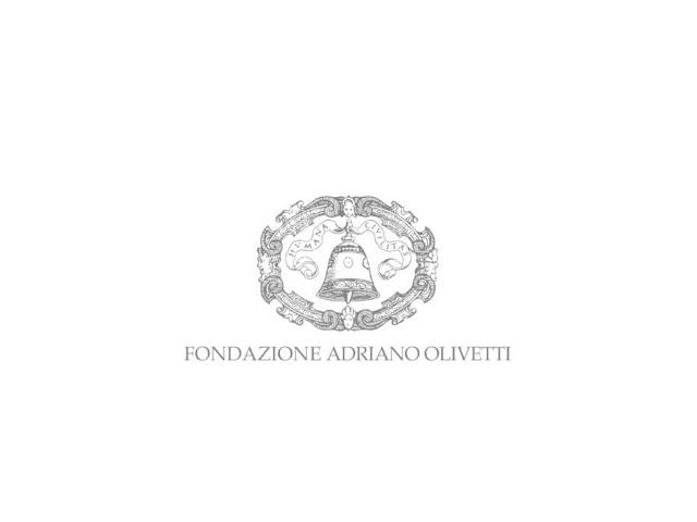 Fondazione Adriano Olivetti<br>-Network-<strong>ITA</strong>