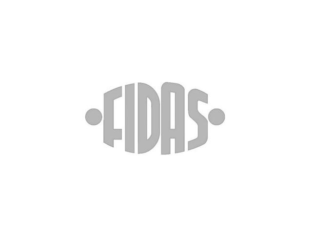Fidas<br>-Network-<strong>ITA</strong>