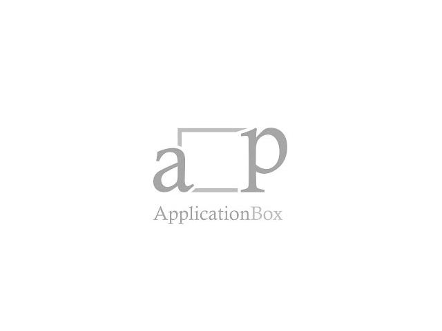 Application Box<br>-Client-<strong>KSA</strong>