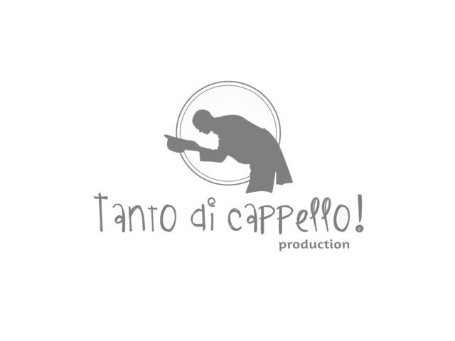 Tanto Di Cappello Production<br>-Network-<strong>ITA</strong>
